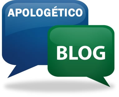 apologetico blog