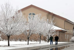central-valley-baptist-church-in-meridian-idaho
